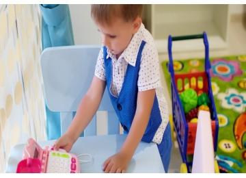 Отдых с детьми| Отель  «ALEAN FAMILY RESORT & SPA RIVIERA/ Ривьера Анапа»