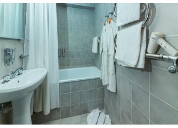 FAMILY SUITE| Номера и цены  2018 год | Отель  «ALEAN FAMILY RESORT & SPA RIVIERA/ Ривьера Анапа»